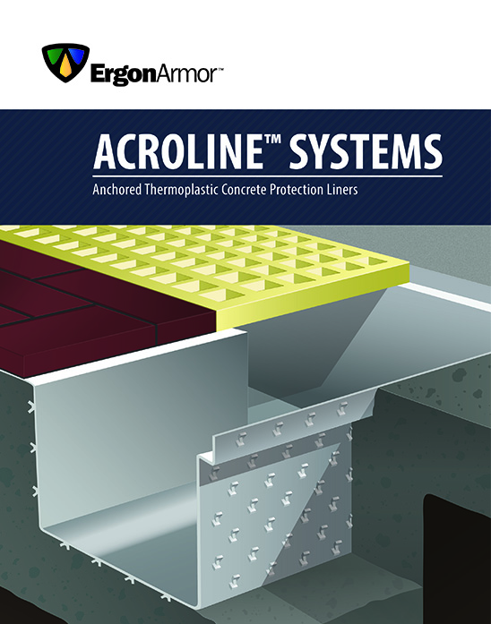 ACROLINE™ Systems